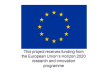 EUH2020SupportLogo